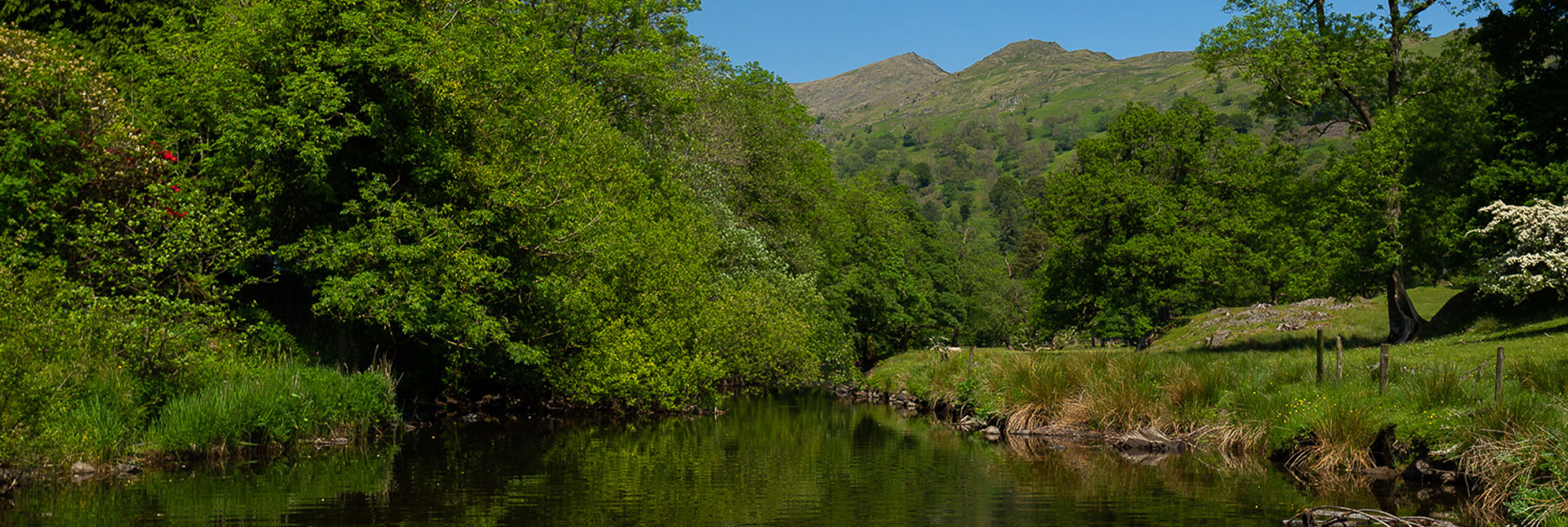 Riverside-Terrace-Ambleside-109.jpg