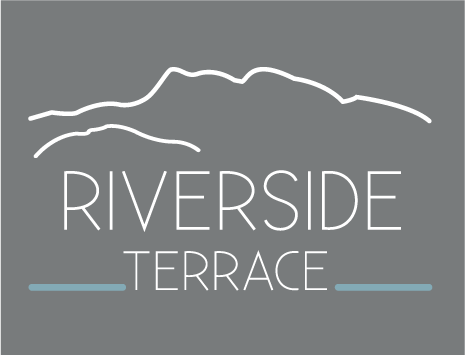 Riverside Terrace